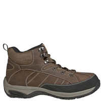 Dunham Lawrence Steel Toe Boot