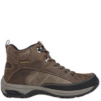 Dunham Lawrence Hiking Boot