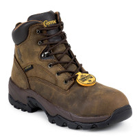 Chippewa 55161 Bay Apache CT