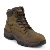 Chippewa 55160 Bay Apache Soft Toe