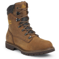 Chippewa 55068 IQ Heavy Duty Tough Bark Soft Toe