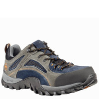 Timberland Pro 61009484 Mudsill Low ST EH SR Hiker