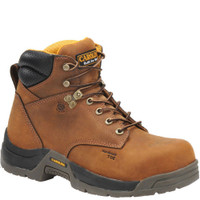 "Carolina CA5020 6"" Waterproof Work Boot"