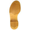 Dunham Canadian Boots Wheat 7701 Sole