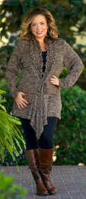 For The Love Of Coco Cardigan***FINAL SALE***