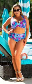 Island Time Bikini***FINAL SALE***