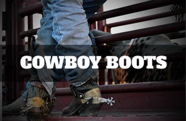 western-cowboy-boots