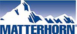 matterhorn-logo-s.jpg