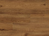 "USFloors COREtec One Crown Mill Oak 6"" x 48"" Vinyl"