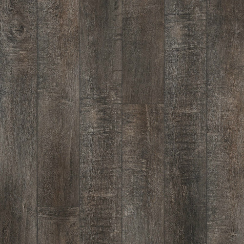 Mannington Restoration Arcadia Smoke Laminate