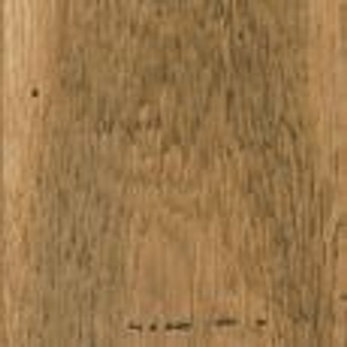 "Armstrong Laminate Architectural Remnants 4.9"" Plank Saw Mark Oak Natural"