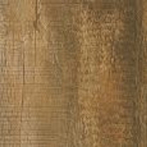 Armstrong Laminate Architectural Remnants RW Plank Woodland Reclaim Old Original