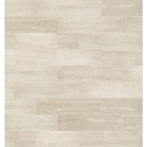 Marazzi Cathedral Heights Purity 9 X 36 Field Tile Regal Floor