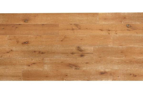 """From The Forest Choice Beam Hickory 1/2"""" x 7.5"""" Hardwood"""