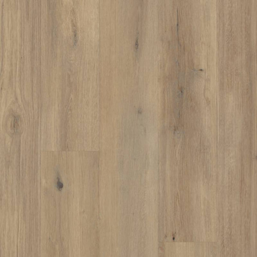 "Karndean Korlok Canadian Urban Oak 9"" x 56"" Luxury Vinyl"