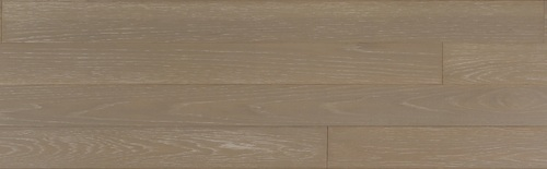 """From the Forest Wallplanks Pewter 1/4"""" x 5"""" Hardwood"""