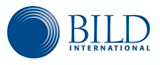 BILD International