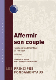 Enjoying Your Relationship (French)