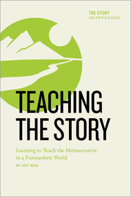 Teaching the Story