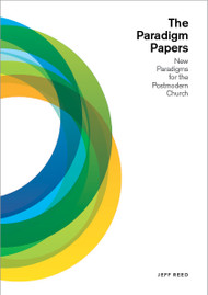 The Paradigm Papers