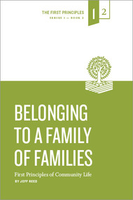 Belonging to a Family of Families
