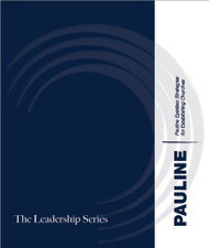 Pauline Epistles: Strategies for Establishing Churches