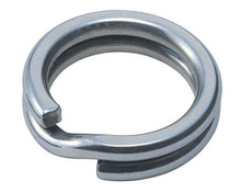 Hamachi XOS Heavy Duty Split Ring 5196-114 - 290lb - 20 Pack