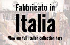 homepage-promo-box-fabbricato-in-italia.jpg