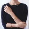 Rhone Collar