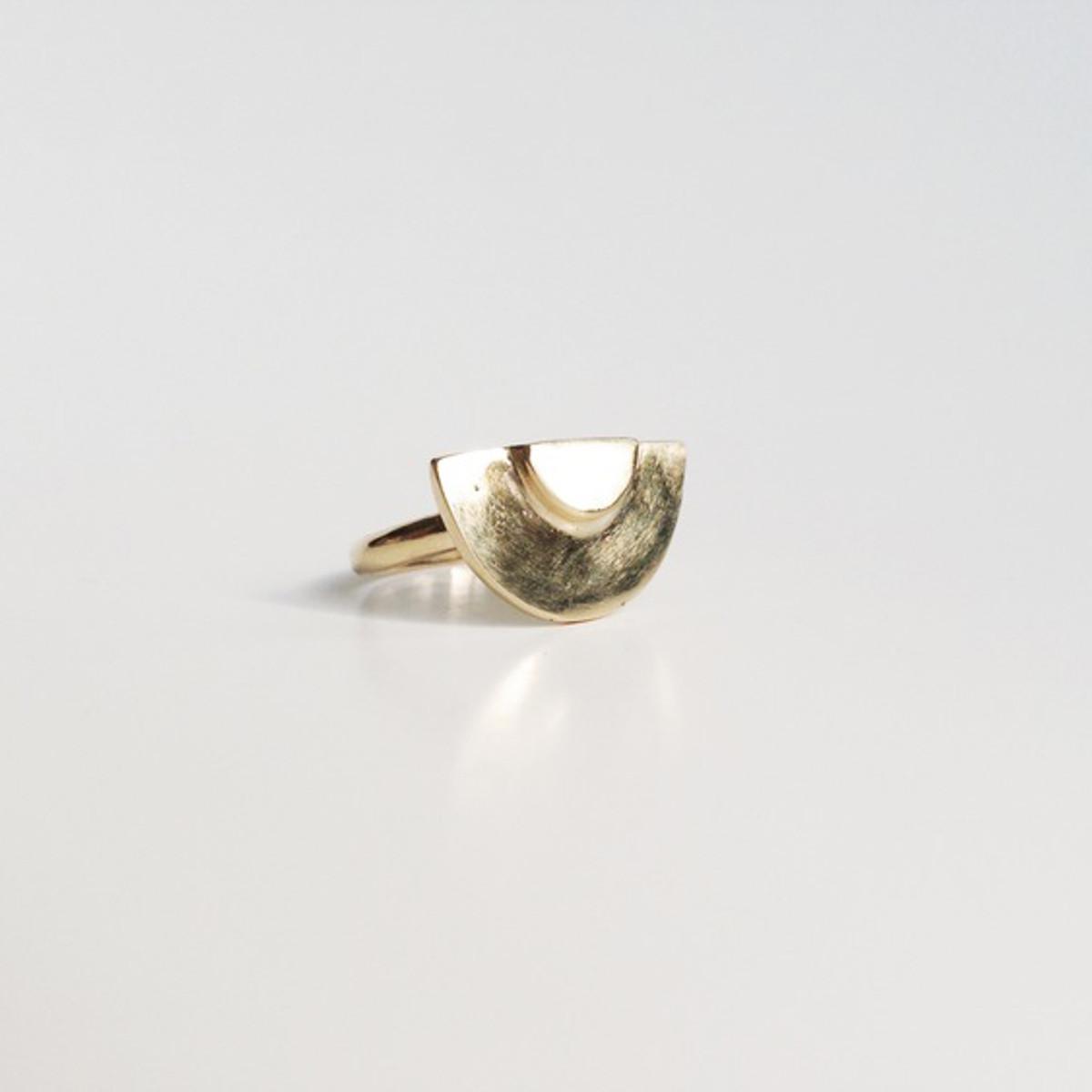 Falz Ring