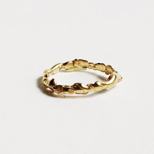 Reif Ring