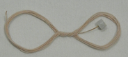 Sport7 German Foil Antimasse Wire