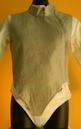 Men's Foil Lamé - CE/350N , Front View