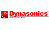 Dynasonics Ultrasonic Flow Meter