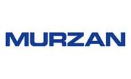Murzan