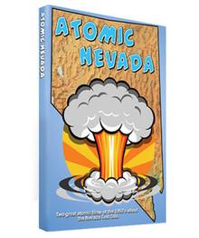 Atomic Nevada
