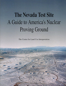 Guide To The Nevada Test Site