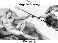 Virginia Rowing Company