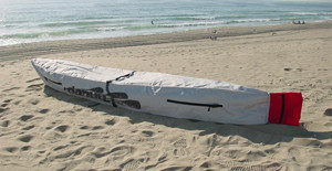 Boat Cover #2 - 9ft to 12ft 6inches Length