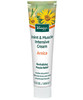 Arnica Joint + Muscle Intensive Cream