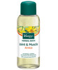Arnica Joint + Muscle Herbal Bath