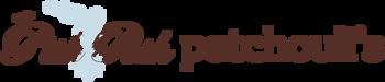 Pish Posh Patchouli's