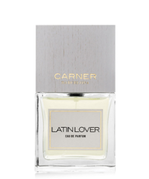 Latin Lover 100 ml