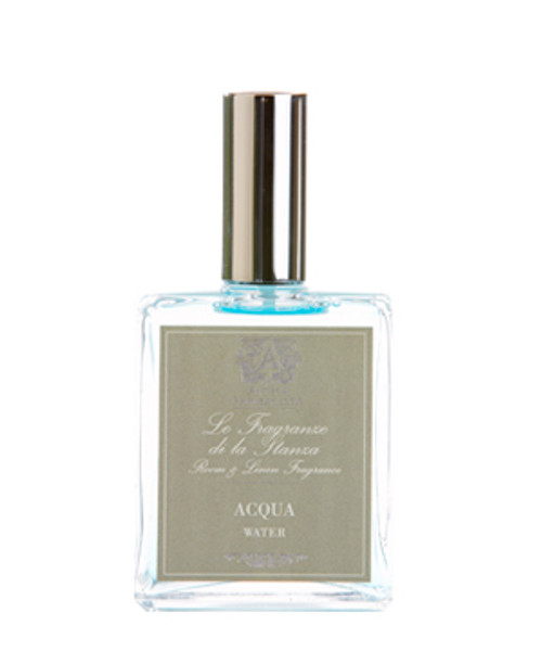 Aqua Room Spray