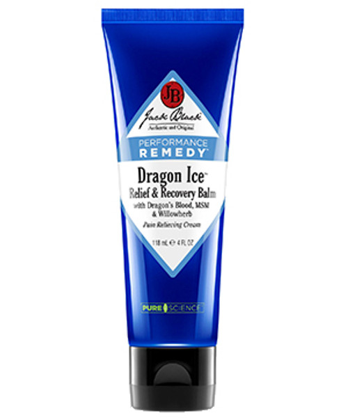 Dragon Ice Relief + Recovery Balm