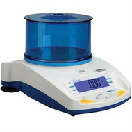 Adam Highland Portable Precision Balance 120g X 0.001g