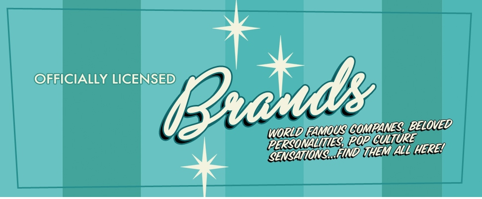 brands-header.jpg