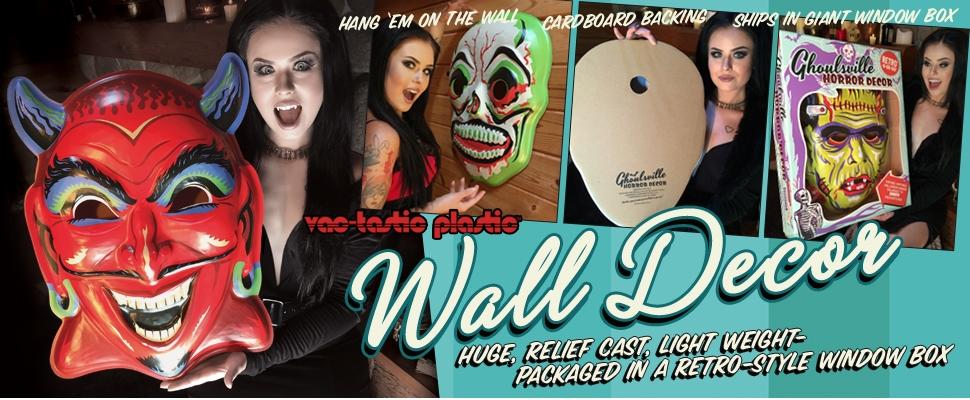 wall-decor-masks-header-revised.jpg