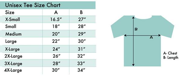 womens-size-chart.jpg