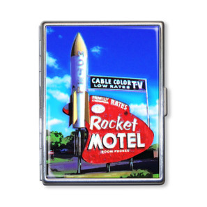 case 3 4 pinetree motel Search motels in clearwater kayak searches hundreds of travel sites to help you find and book the motel that suits you best.